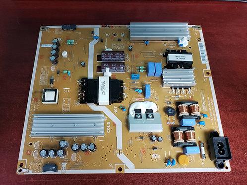 POWER SUPPLY BN44-00705A SAMSUNG UN60H6300AFXZA