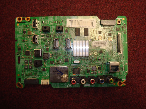 MAIN BOARD BN94-07455J SAMSUNG UN28H4500AFXZA