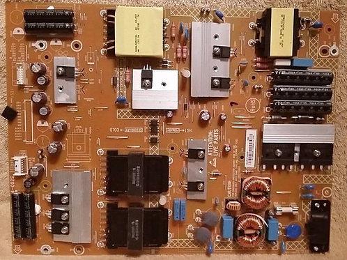 POWER SUPPLY PLTVGY431XAJ6 VIZIO E50X-E1