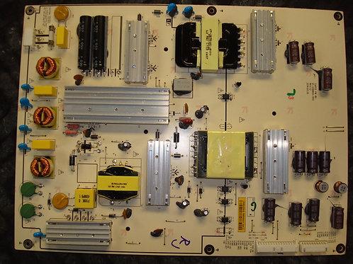 POWER SUPPLY 09-60CAP030-00 VIZIO E600I-B3 LFTRPUBQ