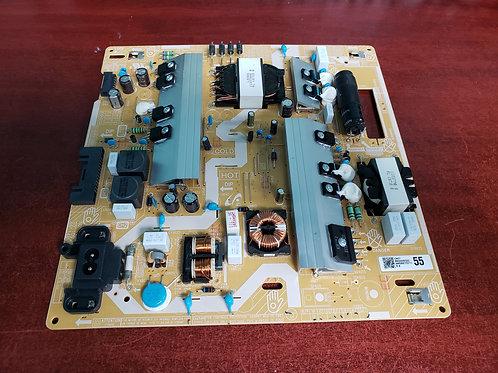 POWER SUPPLY BN44-00932C SAMSUNG UN55NU710DFXZA