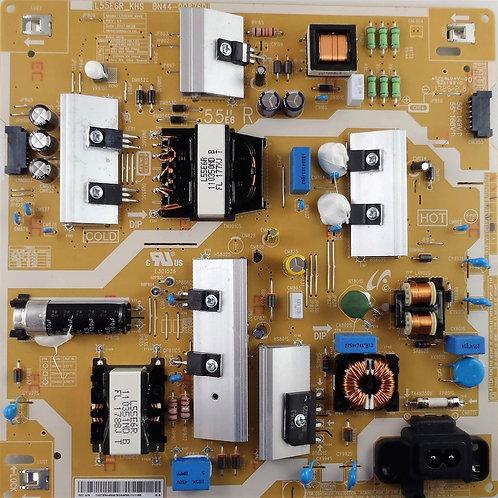 POWER SUPPLY BN44-00876D SAMSUNG UN55MU7000FXZA