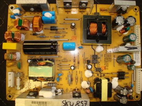 POWER SUPPLY FSP146-3F01 VIEWSONIC N2635W VS11769-1M