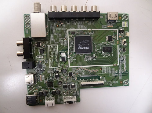 MAIN BOARD 91.76R10.001G/48.76R05.011 FOR A VIZIO E320-B2