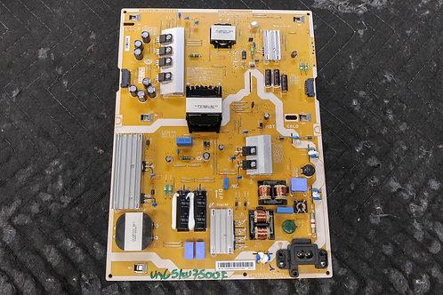 POWER SUPPLY BN44-00873A SAMSUNG UN65KU7500F
