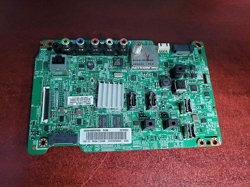 MAIN BOARD BN94-11249 SAMSUNG UN24H4500A