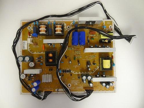POWER SUPPLY 1LG4B10Y13300 Z7ME SANYO DP55D33