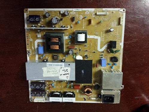POWER SUPPLY BN44-00442A SAMSUNG PN43D450A2D