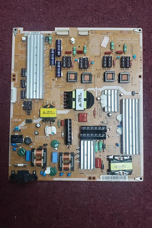 POWER SUPPLY BN44-00522A SAMSUNG UN46ES7100FXZA