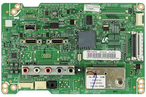MAIN BOARD BN94-04416C /BN41-01704A FOR A SAMSUNG LN32D403E4D