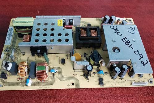 POWER SUPPLY 1AV4U20C09900 (DPS-235CP-1) SANYO DP37647