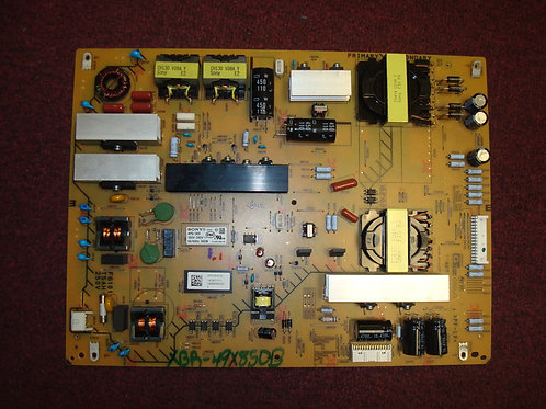 POWER SUPPLY 1-474-577-11/1-893-297-11 FOR A SONY XBR-49X850B