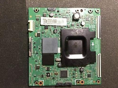 T-CON BOARD BN96-28937A SAMSUNG UN60F6300AFXZA