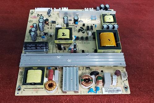 POWER SUPPLY 890-PM1-5801 ELEMENT ELEFW581