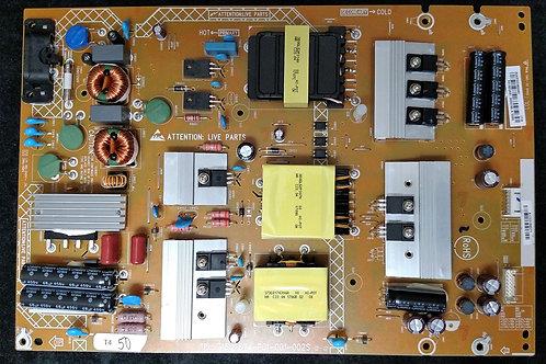 POWER SUPPLY ADTVG1820AB VIZIO M50-E1