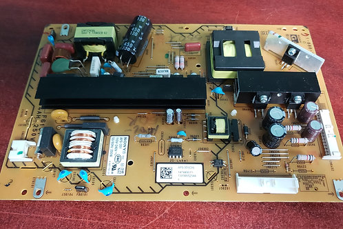 POWER SUPPLY 1-474-496-11 G4 SONY KDL-50R550A