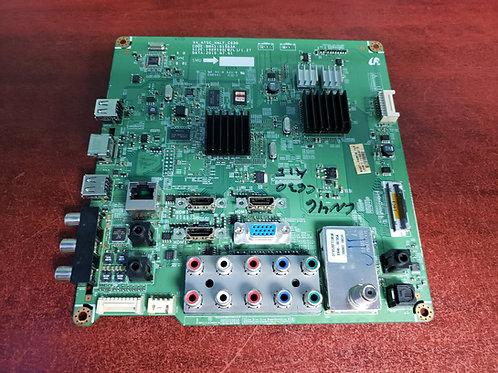MAIN BOARD BN94-02701W SAMSUNG LN46C630K1FXZA