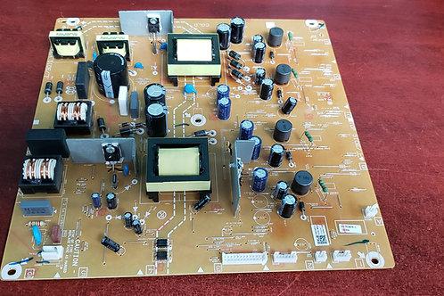 POWER SUPPLY A51RCMPW-001 PHILIPS 55PFL6900/F7