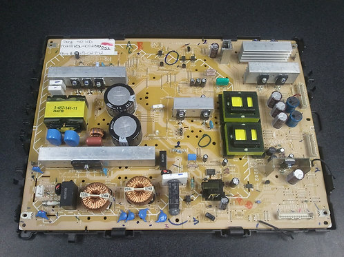 POWER SUPPLY A-1169-591-H/1-869-027-12 FOR A SONY KDL-40S2010