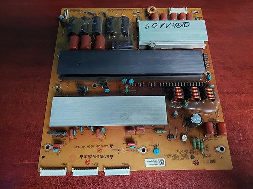 Z-SUSTAIN EBR73561701 LG 60PV450