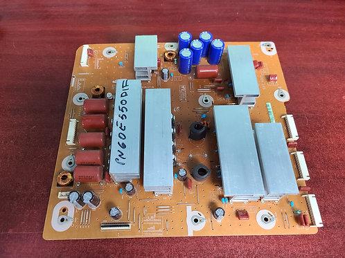 X-MAIN BOARD BN96-22114A SAMSUNG PN60E530A3FXZA