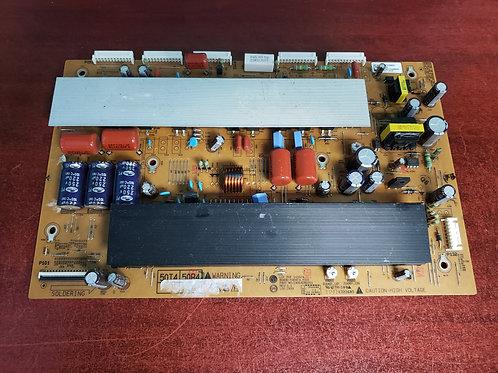 Y- SUSTAIN BOARD EBR73763201 LG 50PA5500-UA