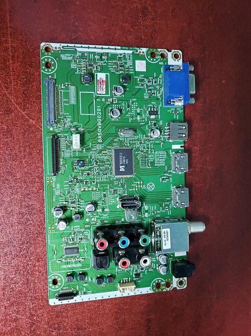 MAIN BOARD A5GVBMMA-002 MAGNAVOX 43ME345V/F7
