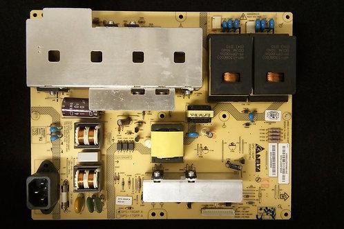 POWER SUPPLY/BACKLIGHT INV 0500-0407-1020 VIZIO E370VL