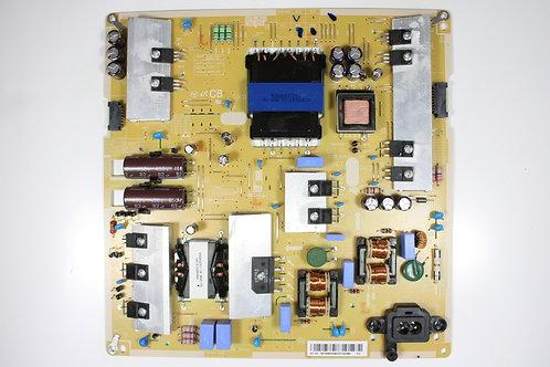 POWER SUPPLY BN96-35336A SAMSUNG UN55JU6400F