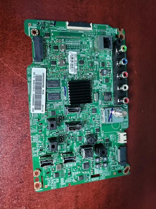 MAIN BOARD BN94-07691K SAMSUNG UN50H5203A