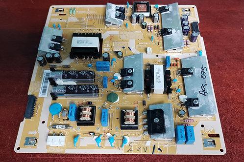 POWER SUPPLY BN44-00923A SAMSUNG UN55LS003AFXZA