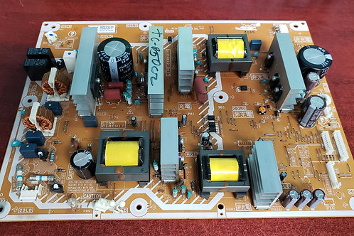 POWER SUPPLY N0AB5JK00001 PANASONIC TC-P50C2