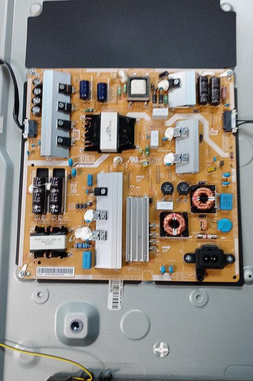 POWER SUPPLY BN44-00807K SAMSUNG UN55MU6300F