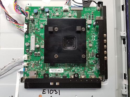 MAIN BOARD 756TXHCB0QK004 FOR A VIZIO E65-E1