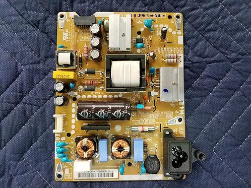 POWER SUPPLY EAY63630301 FOR A LG 43LF5400-UB