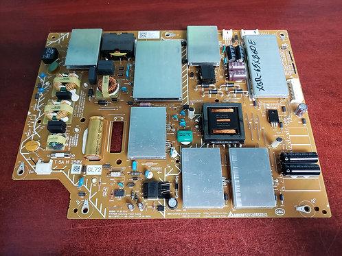 POWER SUPPLY 1-474-685-11 SONY XBR-65X850E
