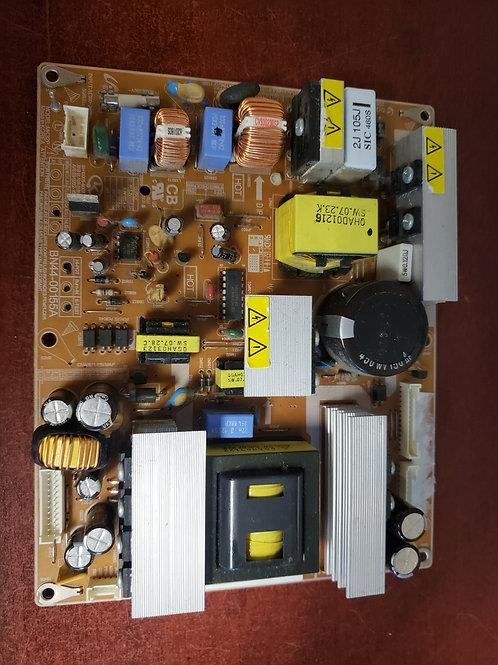 POWER SUPPLY BN44-00155A SAMSUNG LNT3242HX/XAA