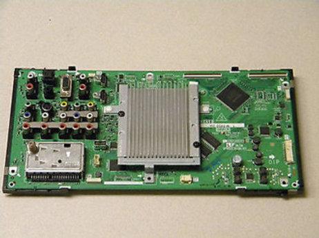 MAIN BOARD DUNTKE450FM05 FOR A SHARP LC-32SB23U