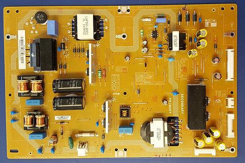 POWER SUPPLY 56.04219.641G VIZIO D650i-B2