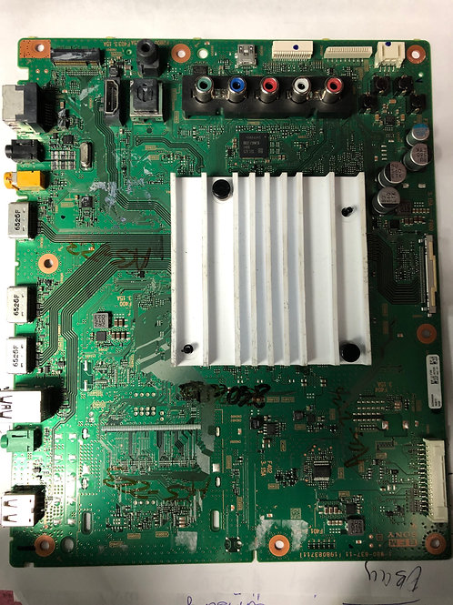 Main Board  A-2094-466-A BFM Sony XBR-49X800D