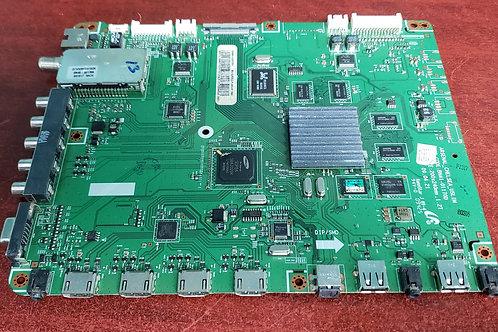 MAIN BOARD BN94-02979F SAMSUNG UN55B7100WFXZA