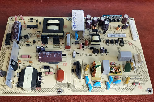 POWER SUPPLY 9JY0940CTJ05000 SHARP LC-40LE550U