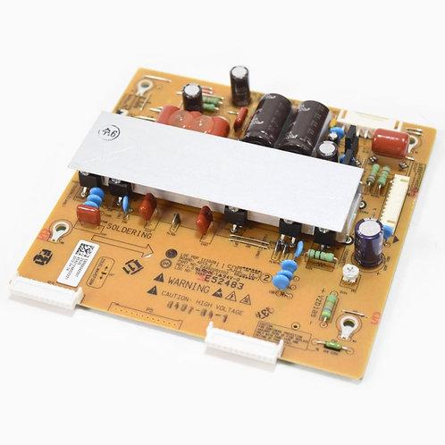 ZSUS BOARD EBR68342001 (EAX62081001) LG 42PT350-UD