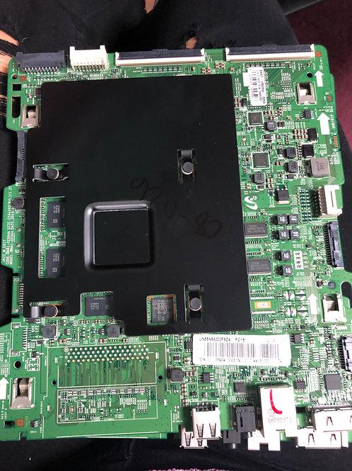 MAIN BOARD BN94-10961N SAMSUNG UN55KS8000FXZA
