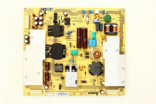 POWER SUPPLY 0500-0507-0690 FOR A VIZIO SV320XVT