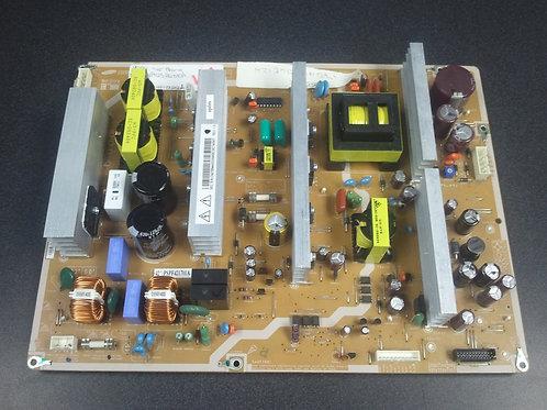 POWER SUPPLY BN44-00206A FOR A SAMSUNG PN42A450P1DXZA