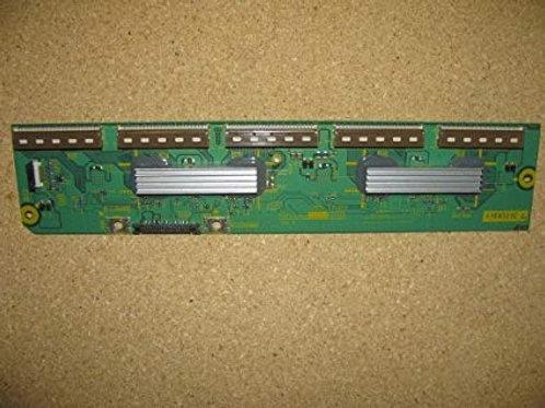SU BOARD TXNSU1RJTU (TNPA4406) PANASONIC TH-50PF11UK