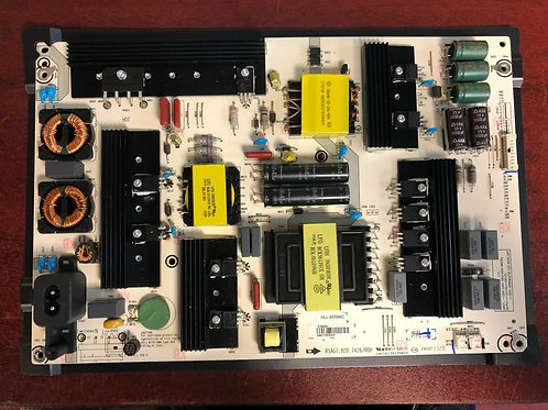 Power Supply 215463 Sharp LC-65P6000U