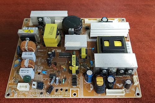 POWER SUPPLY BN44-00192A SAMSUNG LNT3242HX/XAA