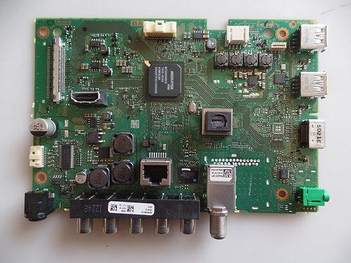 MAIN BOARD A-2066-952-B SONY KDL-48R510C